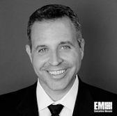 Jeff Nigriny CEO CertiPath