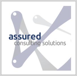 Assured Consulting