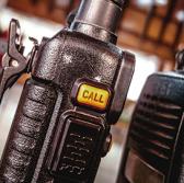 Push-to-Talk Communications