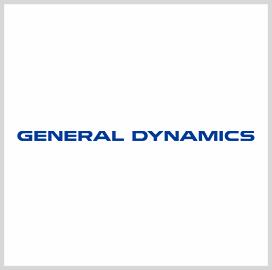 General Dynamics Unveils Space & Avionics Tech Encryption Module