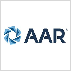 AAR Creates Board Committee to Oversee Aviation Safety; John Holmes Quoted