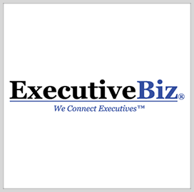 ExecutiveBiz Announces Top Ten GovCon Executive Recruiters of 2020