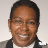 Cheryl Bedard, principal for The McCormick Group