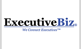 ExecutiveBiz Announces GovCon Executive Recruiters