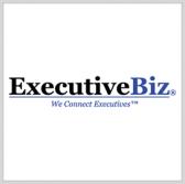 ExecutiveBiz Announces GovCon Executive Recruiters