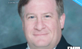 Alan Chvotkin EVP and Counsel PSC