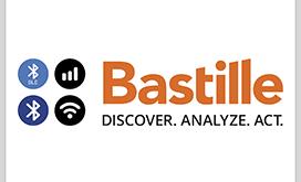 Bastille Networks