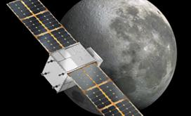 NASA CubeSat