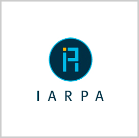 IARPA to Launch Virtual Industry Event for New Data Analytics Program