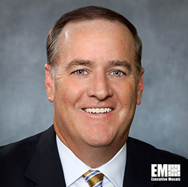 VMware's Bill Rowan: Consolidated Security Approach Key to Comprehensive Cyber Threat Response