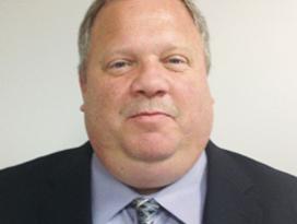John Lee VP Carahsoft