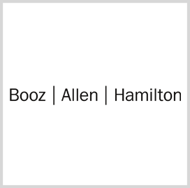 Booz Allen to Produce, Implement Low Altitude Range Comm Tech for Marine Corps