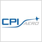 CPI Aero