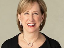 Joan Dempsey Senior Exec Adviser Booz Allen Hamilton