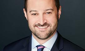 William Schaefer President