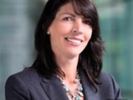Lisa Callahan VP