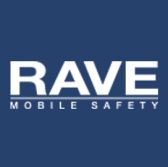 Rave Mobile Safety