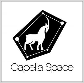 Capella Space