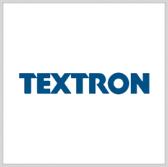 Textron
