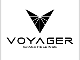 Voyager Space Holdings