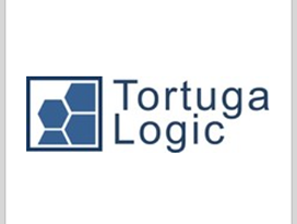 Tortuga Logic