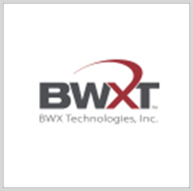BWXT Technologies
