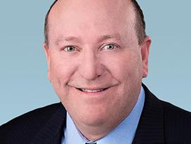 Kevin Martin CIO Cadence Aerospace