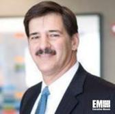Vince Vlasho Defense Portfolio Lead AFS
