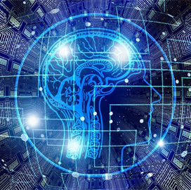 JAIC Posts Draft RFP for AI Dataset Support Services