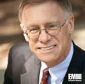 John Kamensky Senior Fellow IBM Center