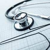 Health care IT