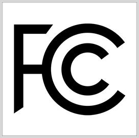 FCC Launches Solicitation for Robotic Process Automation Platform, Services