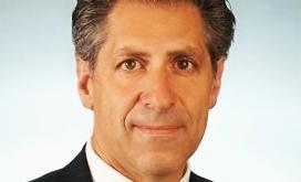 Mike Kahn President