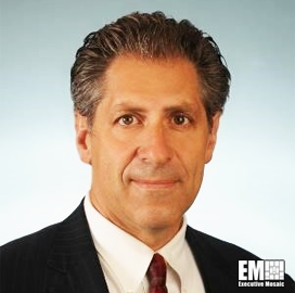 Cobham's Electronics Arm Tapped to Supply Medical Imaging Circuit Parts; Mike Kahn Quoted