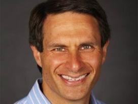 John Kahan VP Microsoft