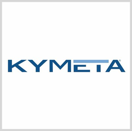 Kymeta to Further LEO Antenna Tech Development With Hanwha Systems Investment