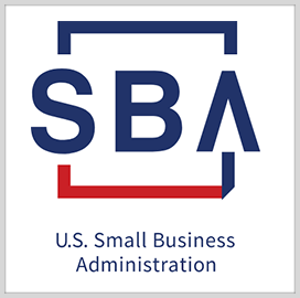 SBA Extends Application Deadline for COVID-19 Economic Recovery Loans