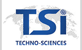 Techno-Sciences