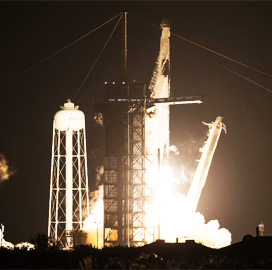 Florida Space Coast Achieves Record-High Launches With SpaceX, ULA in 2020