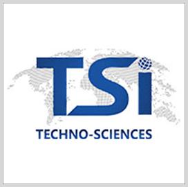 Techno-Sciences