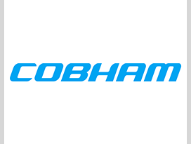 Cobham Mission Systems