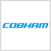 Cobham Mission Systems