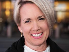 Kelly Horton Director