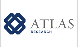 Atlas Research