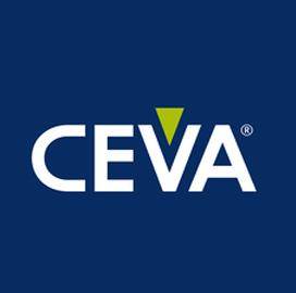 DARPA Gains Access to Ceva's IP, Wireless Tech Portfolio
