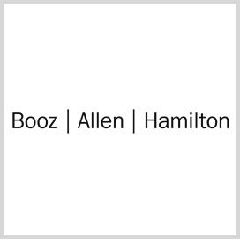 Booz Allen