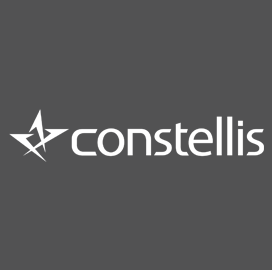 Constellis Appoints New Chief Growth Officer; Tim Reardon Quoted