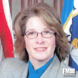 Diane Dunshee