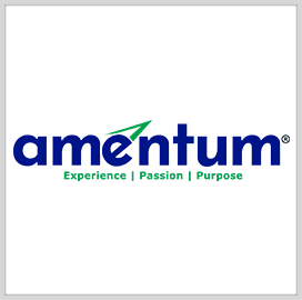 Amentum Books $68M Army Contract Modification for Flight Training Services, Academics