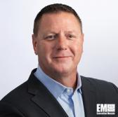 David Bettinger CEO SpaceLink